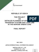 JICA MRTS Proposals May 2018.pdf