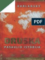 Mark.Kurlansky.-.Druska.Pasaulio.istorija.2016.LT.pdf