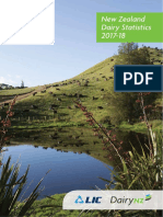 NZ_DAIRY_STATISTICS_2017-18-WEB-10_OCT.pdf