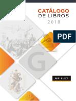 CATALOGO-GRIJLEY.pdf