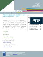 biblioflash_delf-dalf_2014-07_formateurs.pdf
