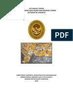 Juknis_Pengumpulan_Data_Yuridis_dan_Peng.pdf