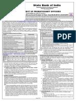 010419-Detailed-Eng-PO 2019 (1).pdf