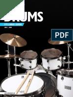 RockschoolDrums2012SyllabusNEW.pdf