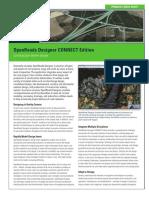 Brochure OpenRoads Designer