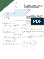 Certámenes 2018-1.pdf