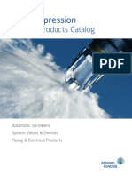 TFP-Fire-Products-Catalog_02-19.pdf