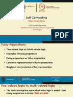 Week 2 Lecture Material.pdf