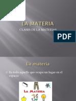 LA MATERIA exponer quimica.pptx