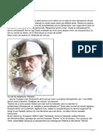 Leon Simanschi marele boem.pdf
