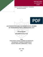 alcala_pam.pdf