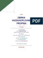Knjiga_IA Dodatak (11 i 12_2009)