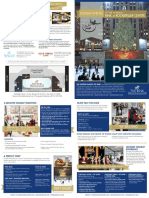 Rockefeller Center Brochure 2015