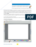 SVG editor_