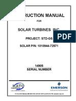 katogenerator.pdf