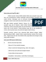 BAB-4-IMS.pdf