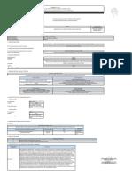 5a Procesamiento y Analisis de Datos PDF