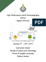 HPLC2017full.pdf