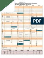 AnnxA1_Academic Calendar 2018