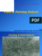 PAINT DEFECT's 1A.pdf