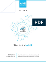 Syllabus-Statistics-in-HR-AIHR-Academy.pdf