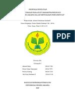 uas proposal skripsi (1).docx