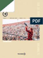 TheNewSendBookletCompressed.pdf