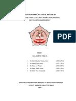 KMB III KELOMPOK 5 Temu 4 (Sistem Sensori Persepsi)