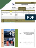 Inspección SEMANAL  17-04-18.xlsx