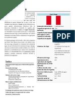 OS.070RAguasResid