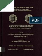 MODELO DE EVALUACION BEAVERS TESIS.pdf