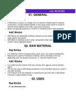 RED BRICKS VS AAC BLOCKS.pdf