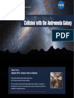 the_milky_ways_collision_with_the_andromeda_galaxy.pdf