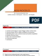 HEC-Case-3.pdf