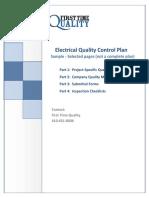 Electrical-Quality-Control-Plan-Sample.pdf IMP.pdf