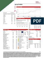 Large_Cap.pdf