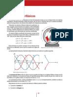 Resum sistemes trifàsic.pdf