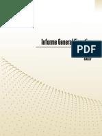 Informe_feb2019_CP.pdf