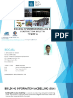 BIM in construction industry SEGI 10102018-converted.pdf