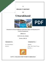 Shivangi Report (1)
