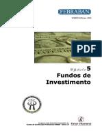 febraban-fundos_de_investimentos.pdf