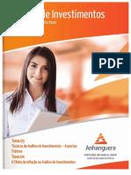 juliana_leite_kirchner-analise_de_investimentos.pdf