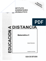 Matematica_II_IS.pdf