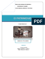 CA So e Studio Derecho Civil Bien Es