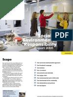 social_environmental_report_2005.pdf