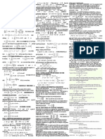 200356969-cheat-sheet-Boas-Mathematical-methods-in-the-physical-sciences.pdf