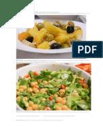 7 salate vegane.docx