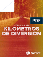 2018-2019-outdoor-chiruca.pdf