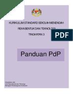 11 Panduan PdP-converted