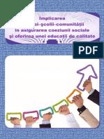 implicarea_familiei-scolii-.docx
